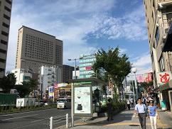 fukushimaekimae001