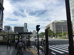 yodoyabashi001
