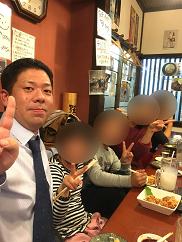 sawakai20161112-002