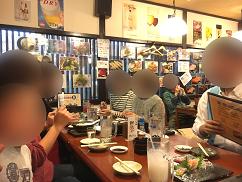 sawakai20161112-003
