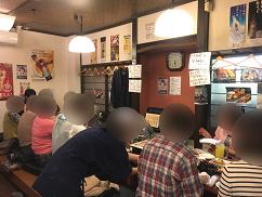 sawakai20161112-006