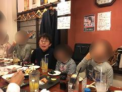 sawakai20161112-007
