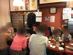 sawakai20161112-008