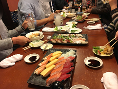sawakai20161210-002