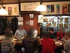 sawakai20161210-004