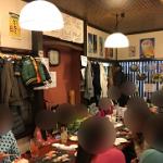2017/1/14(土)茶話会と実践会の様子はこちら