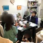 2017/2/11(土・祝)茶話会と実践会の様子はこちら