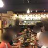 sawakai20160514-001