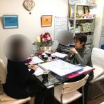 2017/4/8(土)実践会と茶話会の様子はこちら
