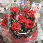 2017/5/13(土)実践会と茶話会の様子はこちら