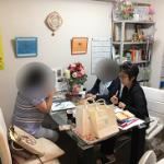 2017/6/3(土)実践会の様子はこちら