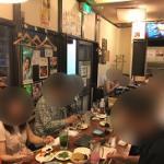 2017/6/10(土)実践会と茶話会の様子はこちら