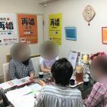 2017/7/8(土)実践会と茶話会の様子はこちら