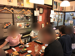 sawakai20170812-001