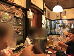 sawakai20170812-003