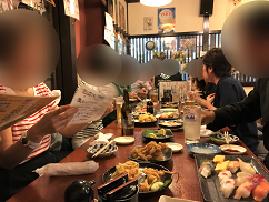 sawakai20170812-004