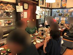 sawakai20170812-005