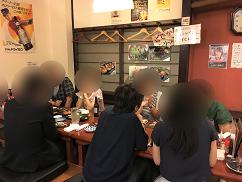 sawakai20170812-006
