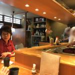 2017/8/31(木)実践会の様子はこちら