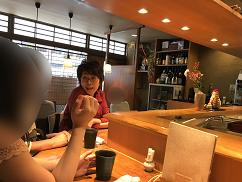 jissen-kai20170831-002