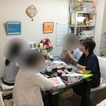 2017/9/9(土)実践会と茶話会の様子はこちら
