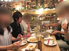 sawakai20170909-005