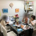 2017/10/4(水)実践会の様子はこちら