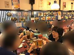 sawakai20171014-002