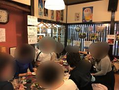 sawakai20171014-005