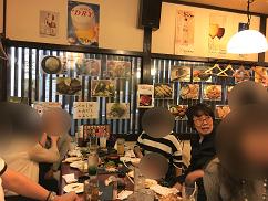 sawakai20171014-009