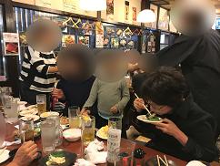 sawakai20171014-011