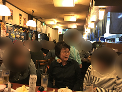 sawakai20171014-012