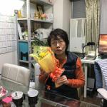 2017/11/11(土)実践会と茶話会の様子はこちら