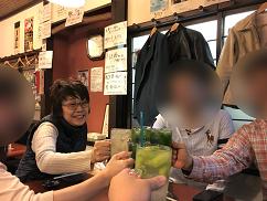 sawakai20171111-001