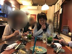 sawakai20171111-004