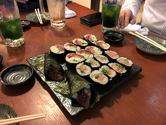 sawakai20171111-006