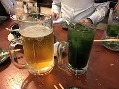 sawakai20171111-008