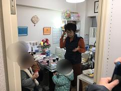 jissen-kai20171209-004