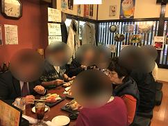 sawakai20171209-001
