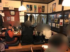 sawakai20171209-003
