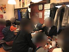 sawakai20171209-004