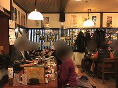 sawakai20171209-006