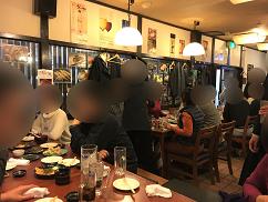 sawakai20171209-007