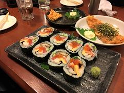 sawakai20171209-010