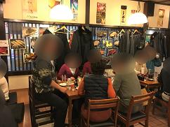 sawakai20171209-014