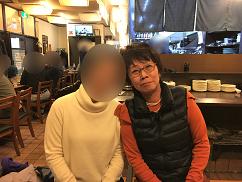 sawakai20171209-015