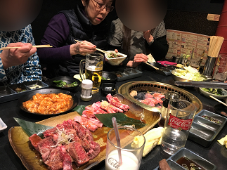 sawakai20180204-004
