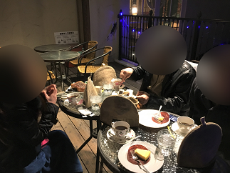 sawakai20180204-010