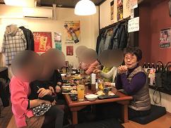 sawakai20180210-004
