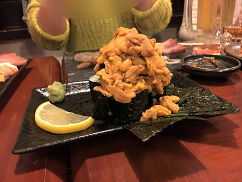 sawakai20180210-008